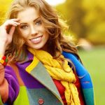 Как правильно ухаживать за пальто