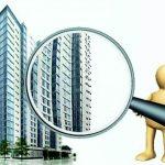 Как проверить застройщика при покупке квартиры